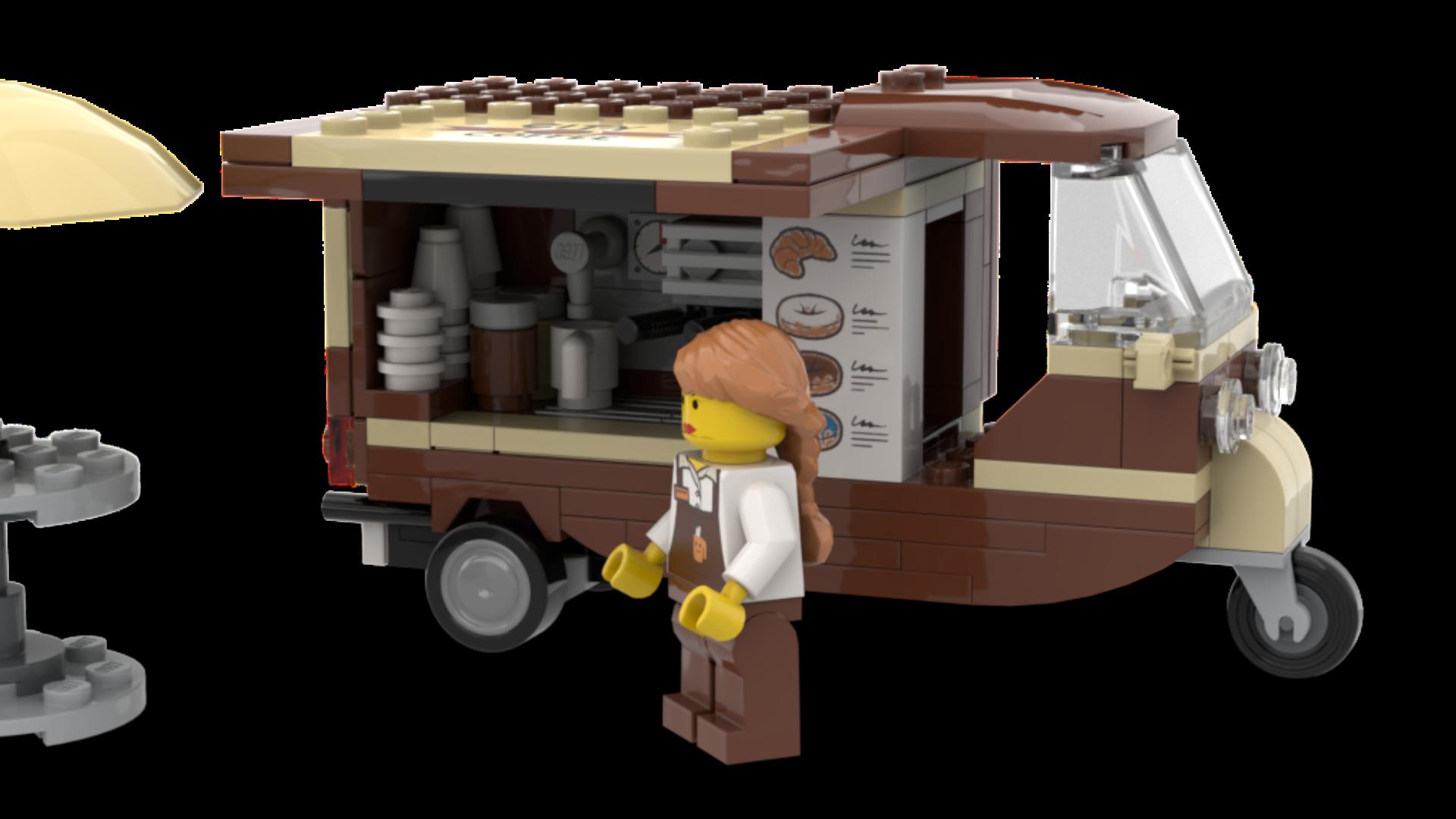 City Coffee Cart_3